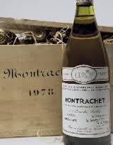 1978-montachet