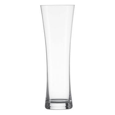 (Schott Zwiesel Beer Basic Small Wheat Beer Glasses - Set of 6)