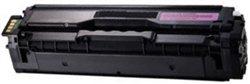 Samsung clt-m504s互換toner-マゼンタF R E E 1 – 2日Delivery B07FX71XQ6