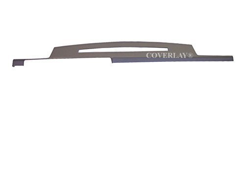 91 chevy 1500 dashboard cover - 1