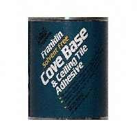 titebond-3405-1-quart-greenchoicetm-professional-cove-base-adhesive
