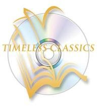 Classics Audio Timeless (The Adventures of Heckleberry Finn (Timeless Classics))