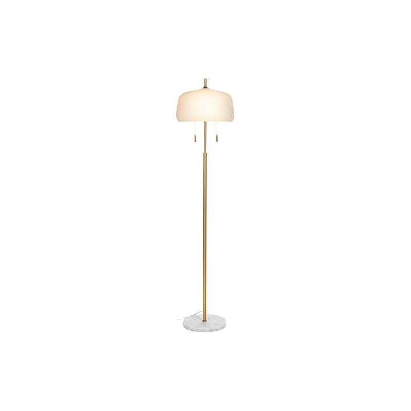 brightech-aria-led-floor-lamp-classic