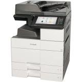 Lexmark 26ZT005 Wireless Monochrome Printer with Scanner Copier & Fax
