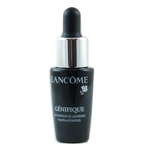 lancome genifique youth activating concentrate anti ageing. Black Bedroom Furniture Sets. Home Design Ideas
