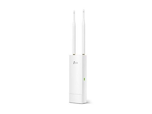 11n Wifi Access Point - 1