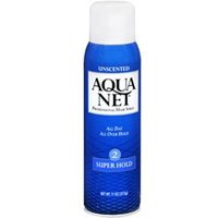 aqua-net-professional-hair-spray-super-hold-unscented-unscented-11-oz-pack-of-2