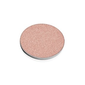 organic-infused-eco-eye-shadow-refill-certified-gluten-free-gf-soy-free-synthetic-dye-free-vegan-non