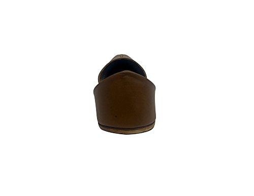 Step n Style Men Handmade Leather Shoes Flip Flops Traditional Khussa Wedding Juti unZWxZis