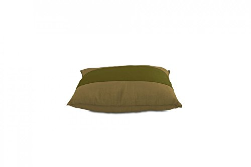 eno-eagles-nest-outfitters-parapillow-hammock-pillow-khaki-olive