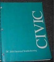 01 civic transmission - 1
