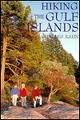 Hiking the Gulf Islands, Charles Kahn, 1551430347
