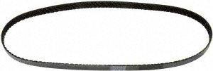 Goodyear Belts - 3