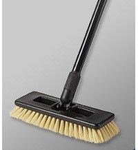 O'Cedar Brands Swivel Scrub ()