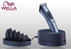 Wella Professionals Xpert Cordless Clippers HS71 by Wella Professionals Xpert HS71