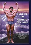 img - for Building the Classic Physique The Natural Way- Limited Edition Hard Cover Signed book / textbook / text book