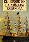 El buque en la Armada Espa±ola