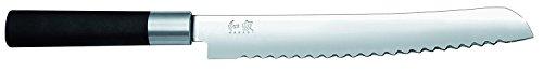 japanese bread knives - 4