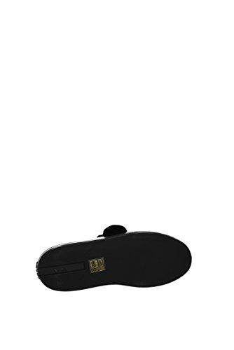Prada Sneakers Vrouwen - Waaronder (1e983h) Eu Zwart