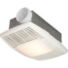 Ellington Bathroom Lighting - Craftmade Lighting TFV70HLG Bathroom Ventilation (Grill Cover Only), White Finish