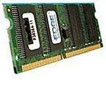 EDGE Tech Edgetech 1 x 512MB DDR 400 (PC 3200) SDRAM PE20...