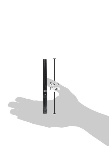Monteverde Limonada Pen - Milano Black (Pack of 2) by Monteverde (Image #2)