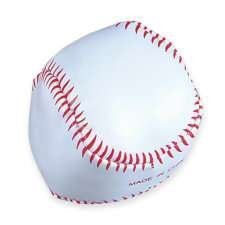 BASEBALLS Party Favor Game Birthday Parties Package