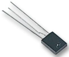 PHOTODIODE, SCHMITT O/P SDP8600-001 By HONEYWELL SDP8600-001-HONEYWELL