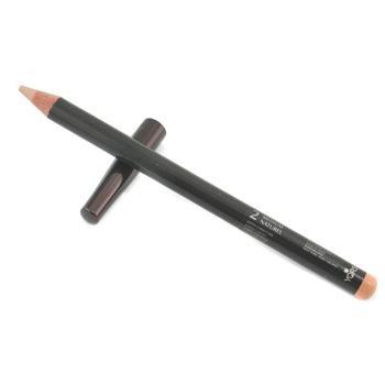 Shiseido The Makeup Corrector Pencil - Exclusive By Shiseido The Makeup Corrector Pencil - 2 Medium 1.4g/0.04oz