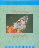 Caterpillar to Butterfly, Oliver S. Owen, 1562392905