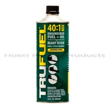 trufuel-2-cycle-401-pre-blended-fuel-for-outdoor-equipment-32-oz