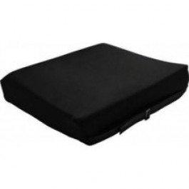 Lumex 8930220 Skin Protection Cushion, 22 x 20 x 3