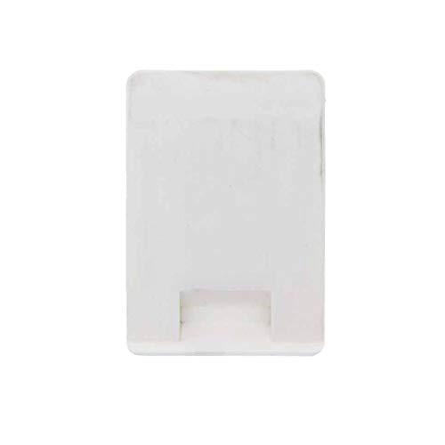 Dometic Sealand 385310066 OEM RV Portable Toilet SaniPottie Latch Kit - White