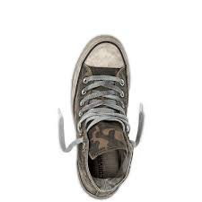 156888cBaskets Converse Homme 156888cBaskets Converse Pour 7YfvIby6g