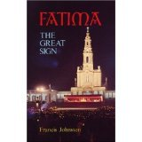 Fatima, Francis Johnston, 0911988378