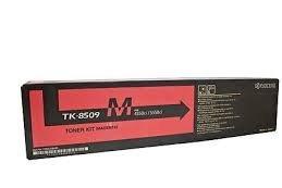 Copystar OEM Copier Supplies 1T02LKBCS0 TONER CARTRIDGE (MAGENTA) (1T02LKBCS0, TK-8309M) - by Copystar Copystar Original Copier Drum