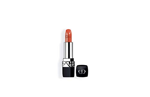 DIOR ROUGE DIOR - LIMITED EDITION # 636 ON FIRE ()