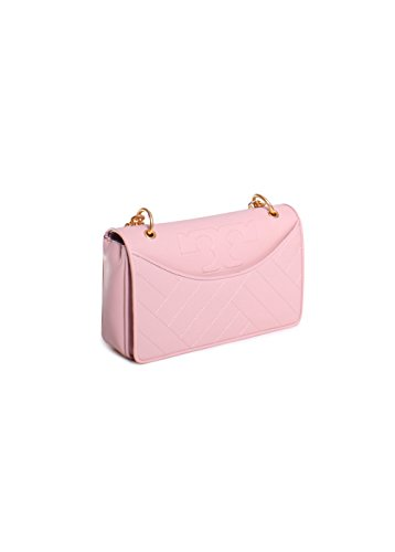 cffa69764aa Jual Tory Burch Alexa Ladies Small Leather Shoulder Bag 39010668 ...