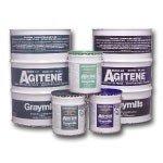- Graymills 50 Gallon Super Agitene Parts Cleaning Fluid