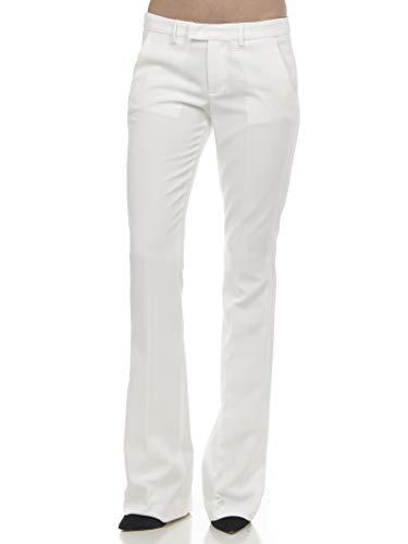 Pantalone Bianco Pantalone Bianco Liu Jo 7qcZ5Bc