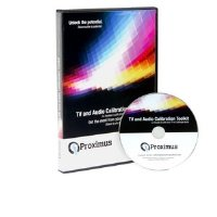 proximus-sd-tv-audio-calibration-toolkit-dvd
