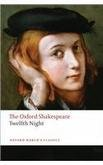 SHAKESPEARE:TWELFTH NIGHT (OWC)