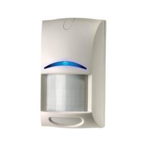 Bosch Blue Line Gen 2 Bewegungsmelder mit Haustierimmunität