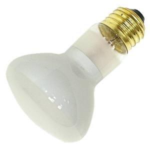 Industrial Performance 23263 - 17R20 6.3V Reflector Flood Light Bulb
