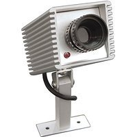 P3 P8315 Dummy Camera with LED (White) Please read the details before purchase. There is no doubt the 24-hour contacts.
