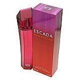 escada-magnetism-25-oz-women-perfume-new-in-box