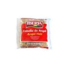 iberia-angel-hair-10-oz-case-of-12