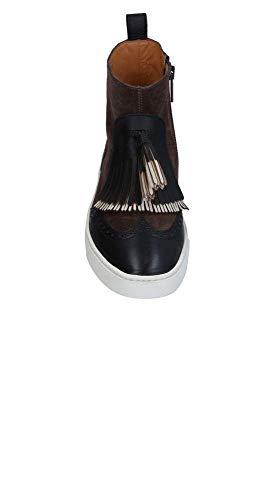Sneakers Sneakers Santoni Sneakers Santoni Santoni Sneakers Sneakers  Santoni Santoni aWnZv1SFxR 9a1ddce4dac