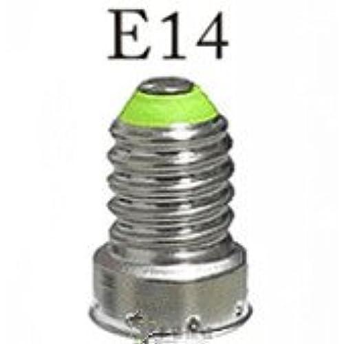 E14 Led D'éclairage Vis Ampoule Lot À Perle De 5 Lampe Lumière AL54Rj