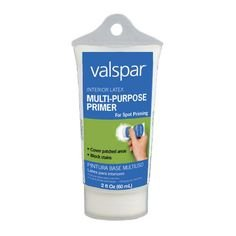 valspar-interior-latex-multi-purpose-primer